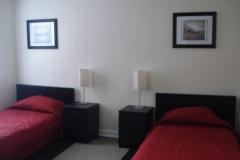 Sober-MA_290_bedroom-1-1024x768