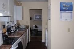 Sober_MA_290_kitchen_2-1024x685